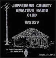 Jefferson County Amateur Radio Club